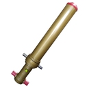 Telescopic Cylinders – Front of Body GHS135/4/4600H