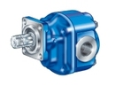 Interpump Hydraulics ISO 3126 Gear Pump 62-148cc/rev